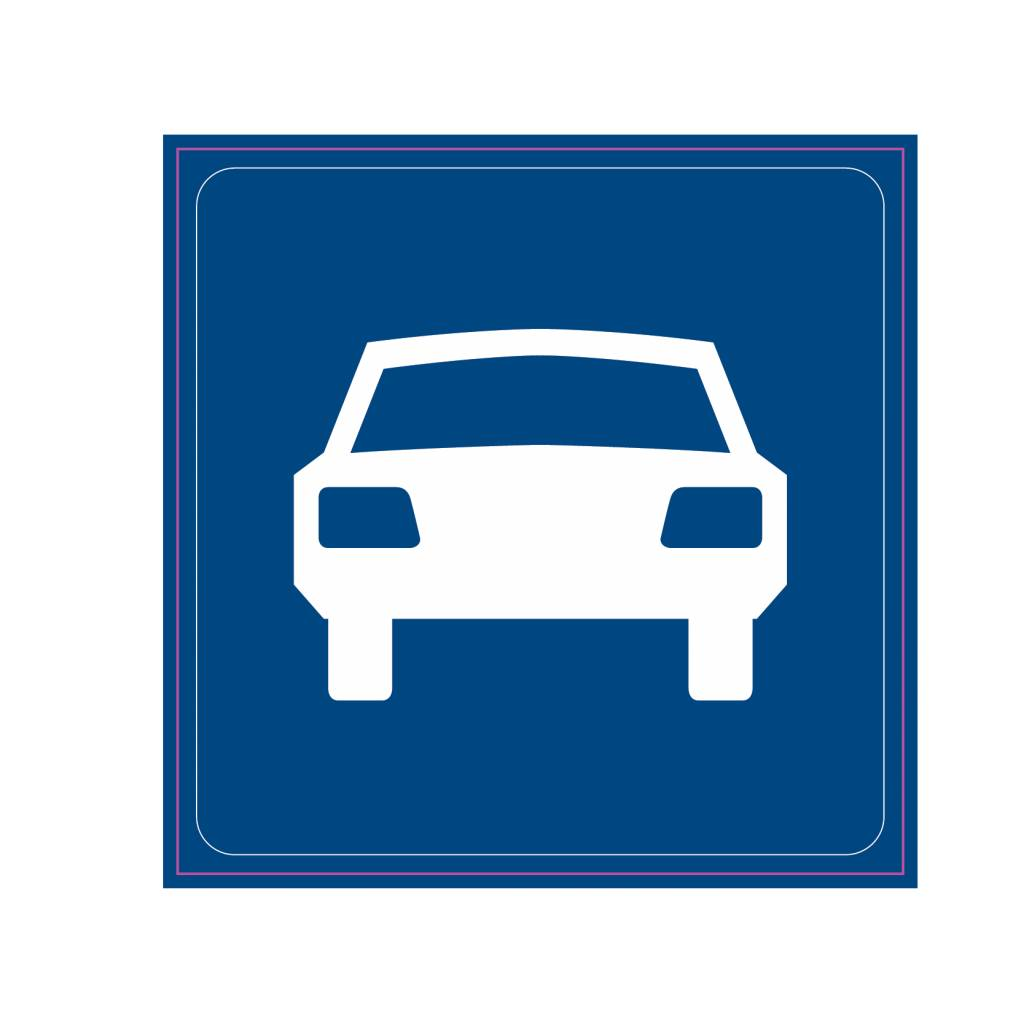 Reglas del tráfico 2