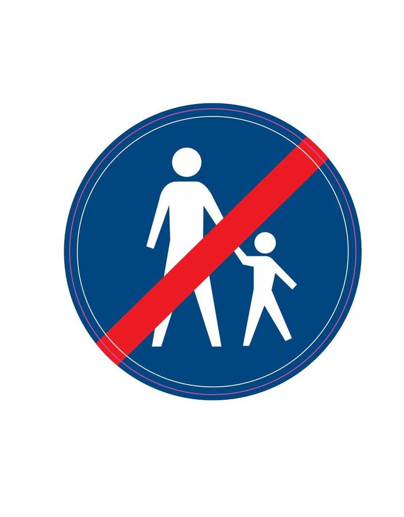 Reglas del tráfico 10