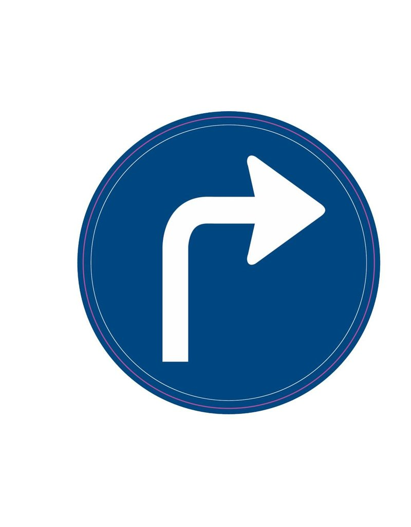 Dirección de conducir 3
