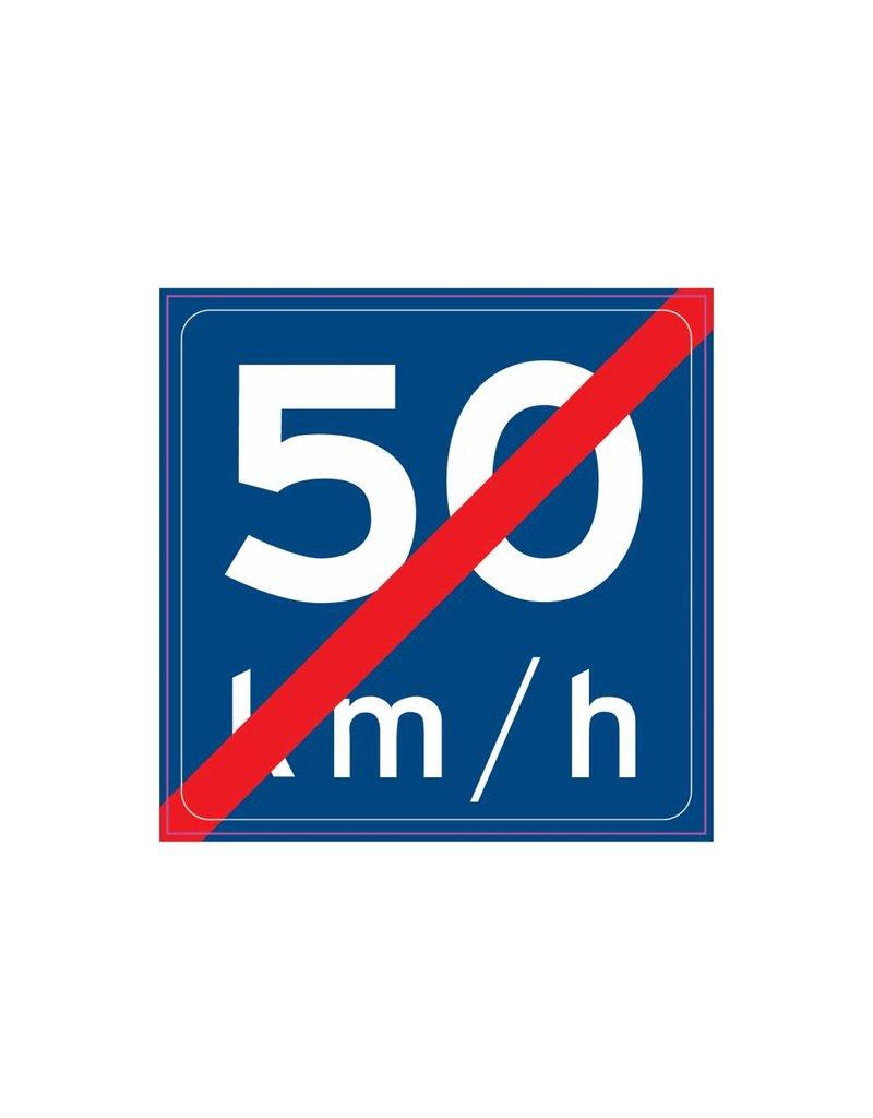 Velocidad 4