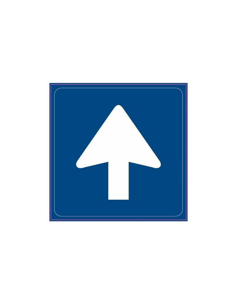 One direction way 2
