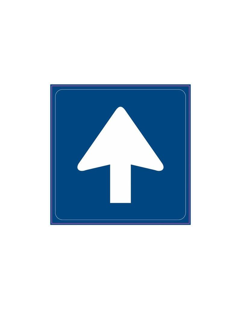 Rue à sens unique 2
