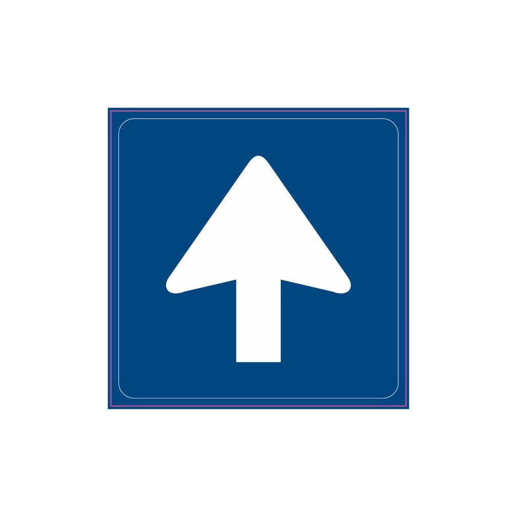 Eenrichtingsweg 2