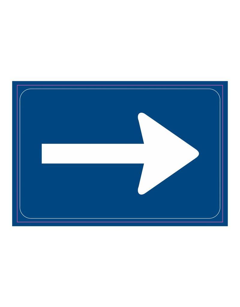 Verbot der Einfahrt für Fahrzeuge aller Art 3