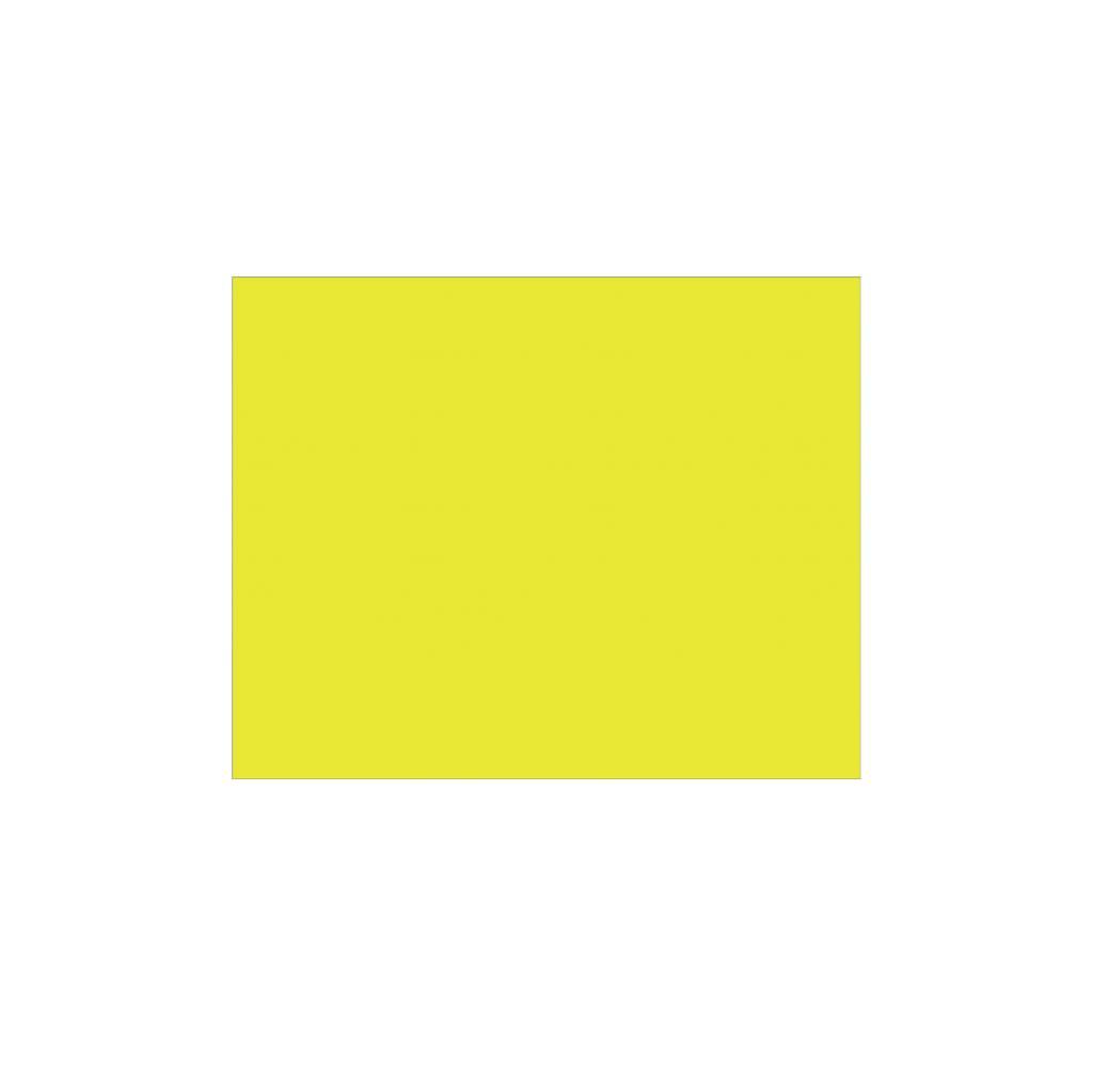 Maritime  Q flag Sticker