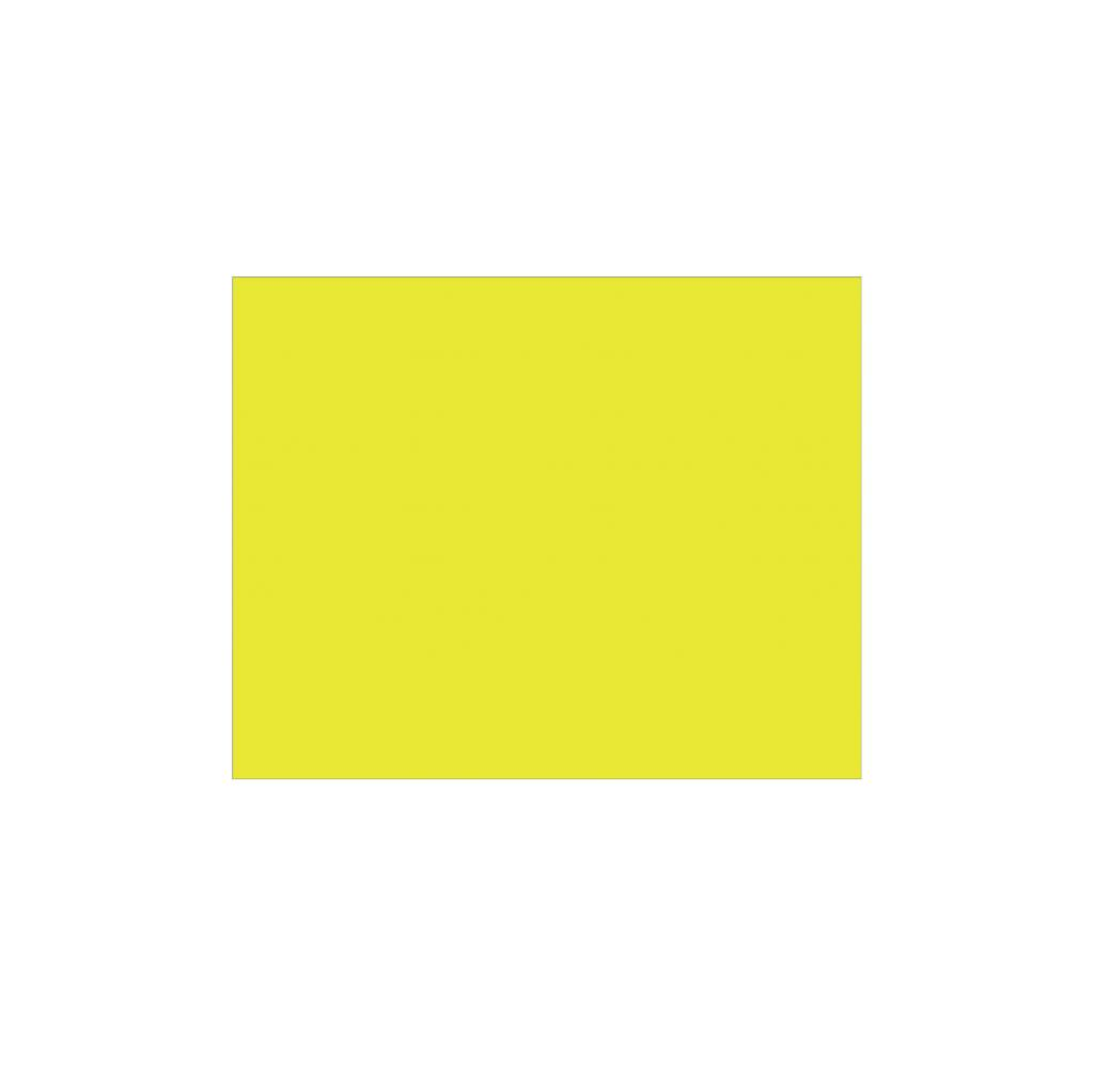 Nautische Q Flagge Sticker