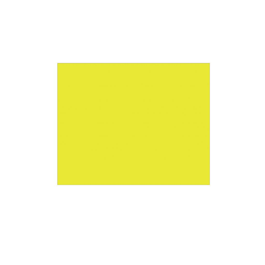 Nautische Y Flagge Sticker