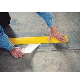 Linea de piso Mean Lean
