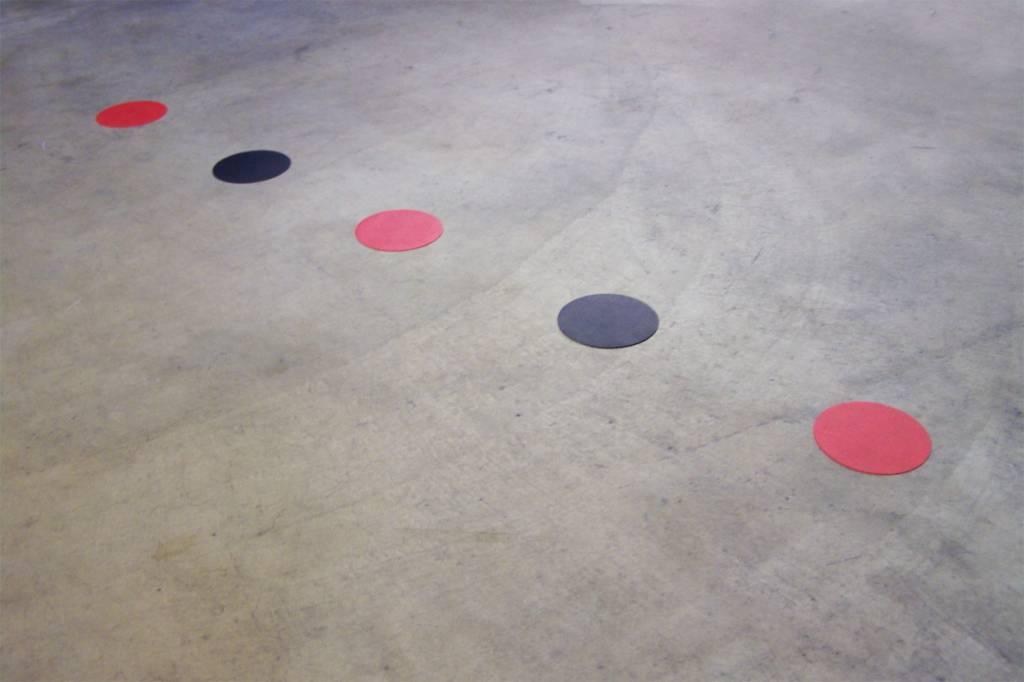Tipping Floor X-treme