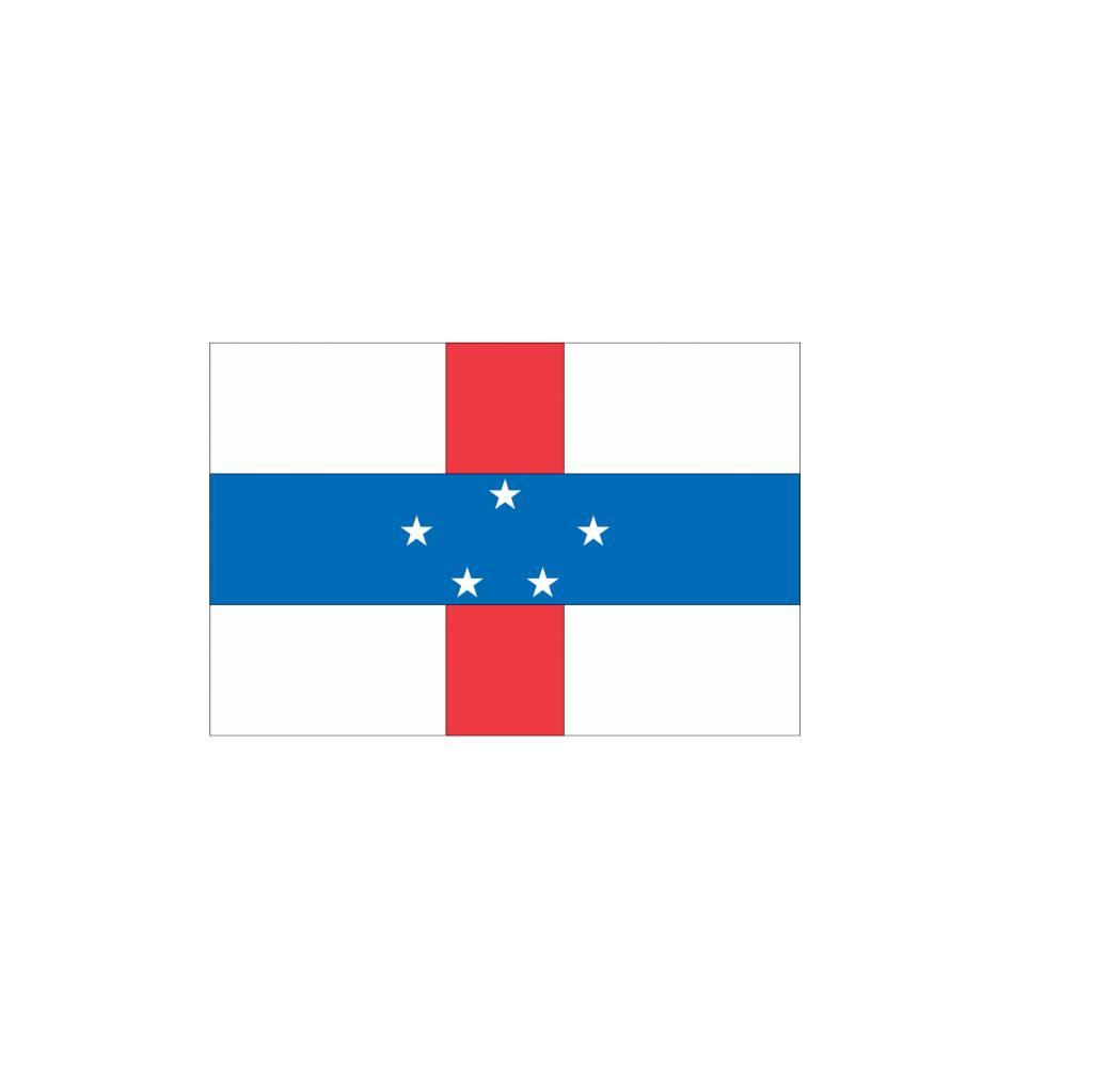 Antillas Holandesas