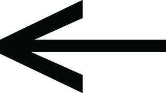 Flecha 2