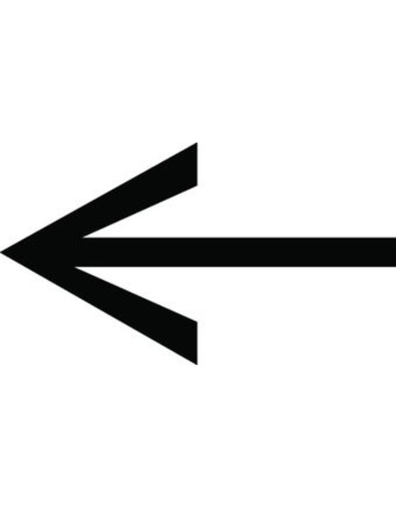 Flecha 3