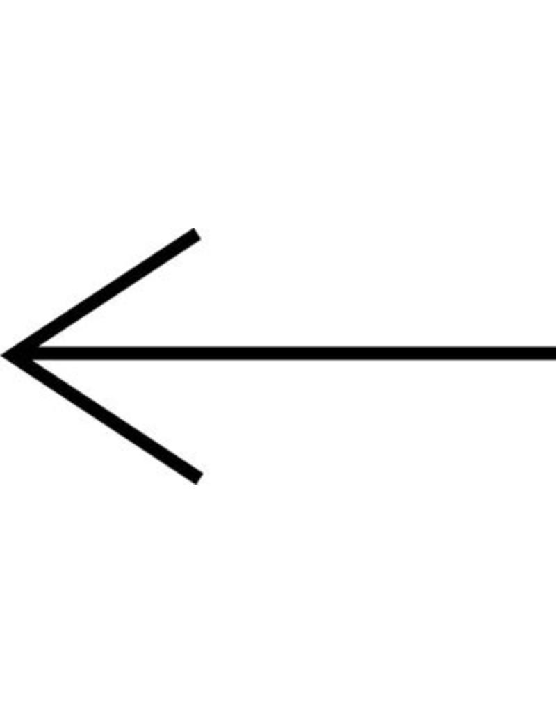 flèche 6