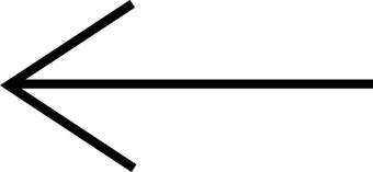 Flecha 6