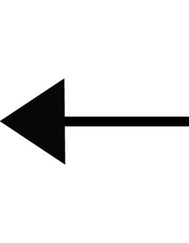 flèche 7