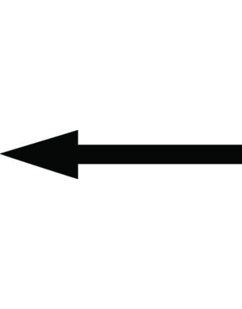flèche 8