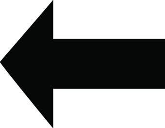 flèche 9