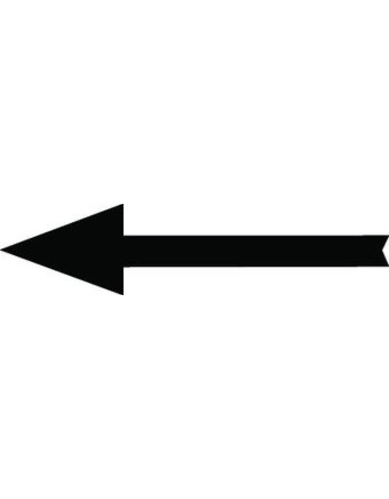 flèche 10