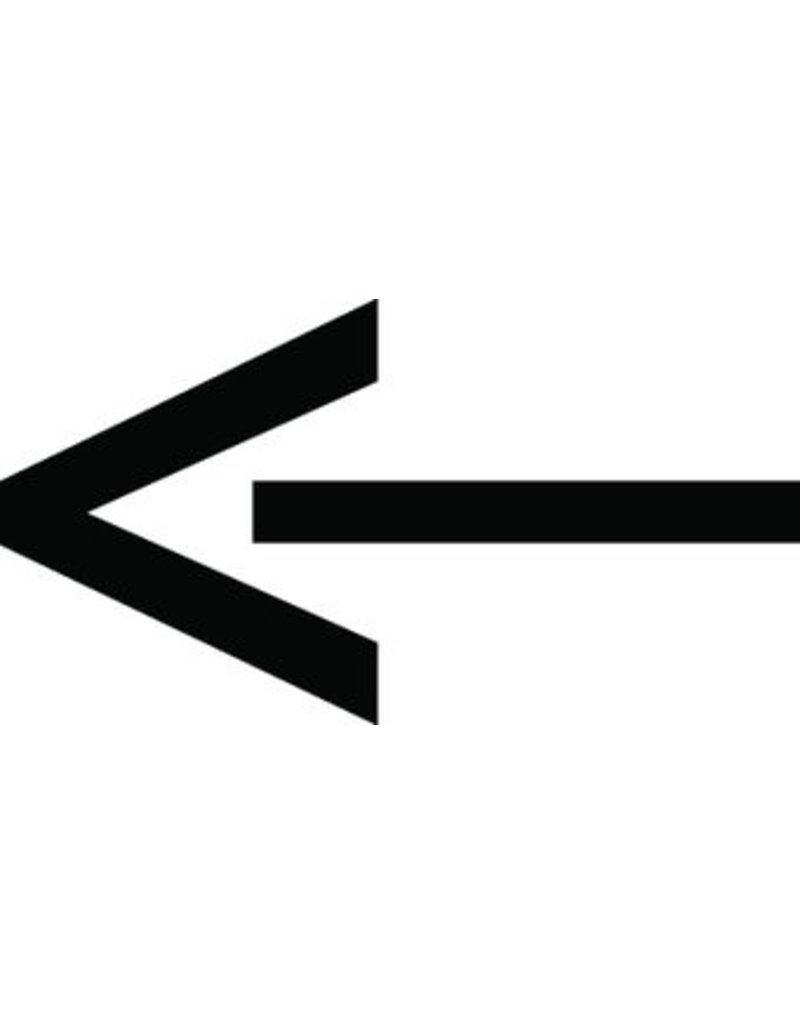 Flecha 11