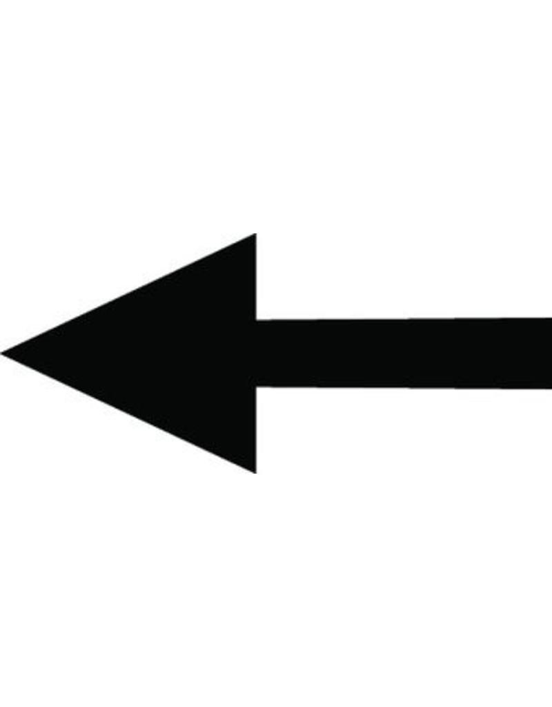 flèche 12