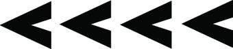 Arrow13
