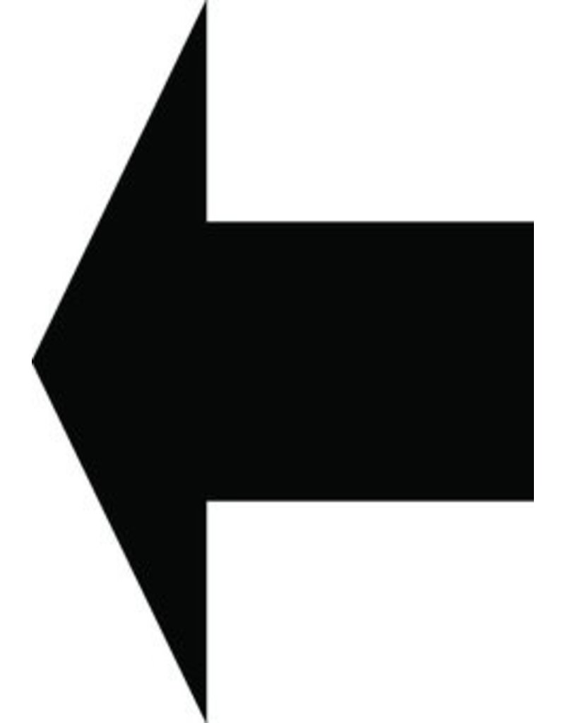 Flecha 14