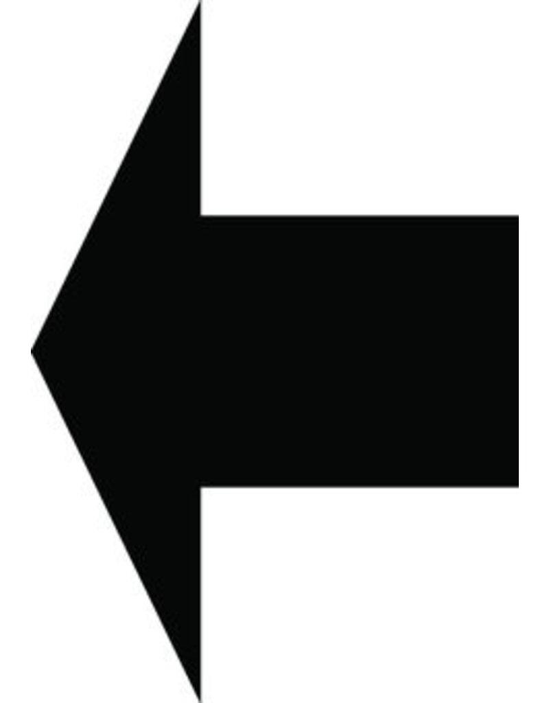 flèche 14