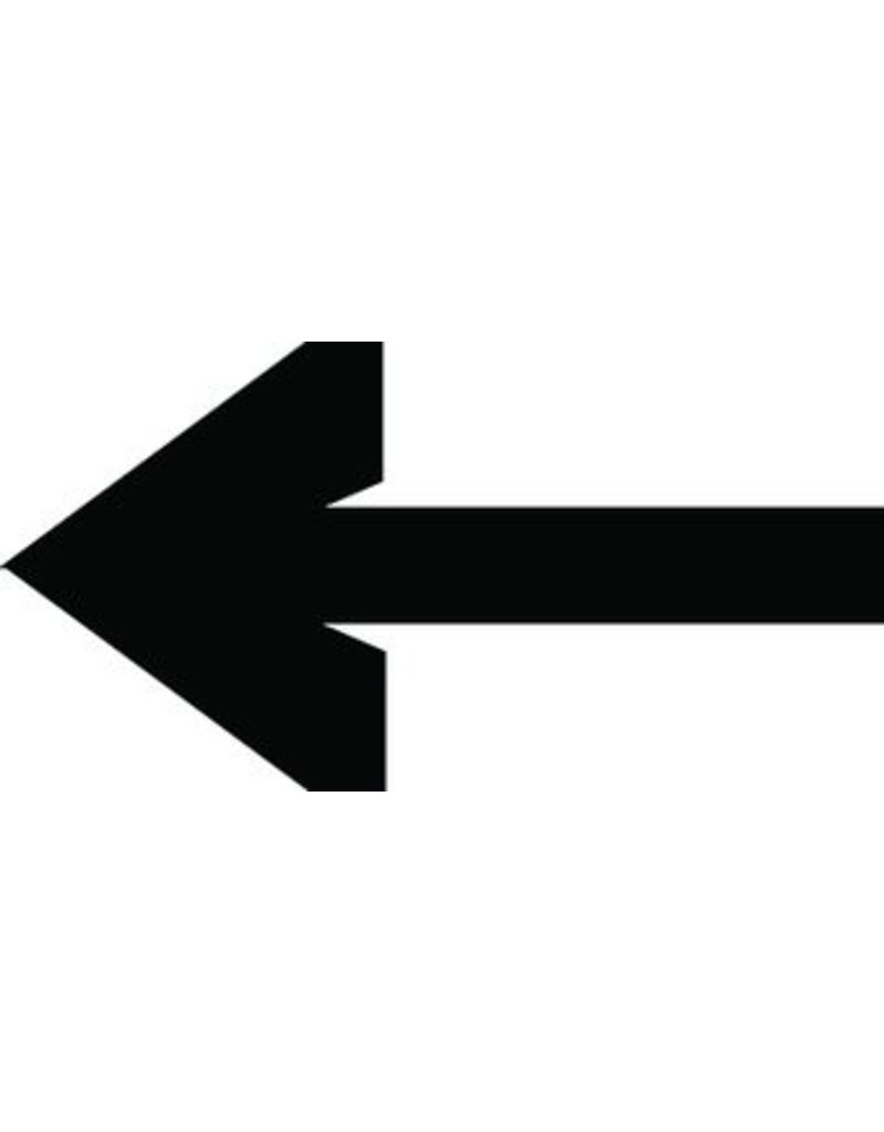flèche 15