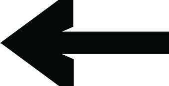Flecha 15