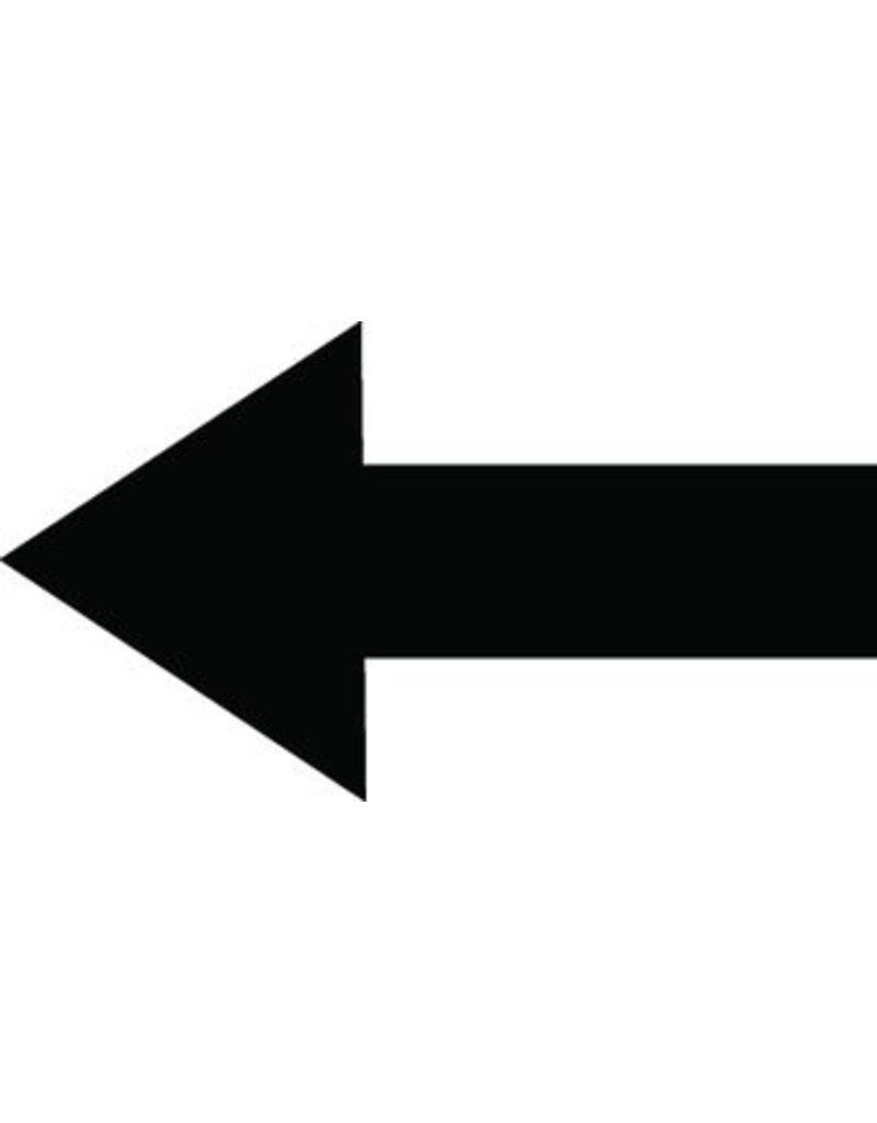 Arrow19