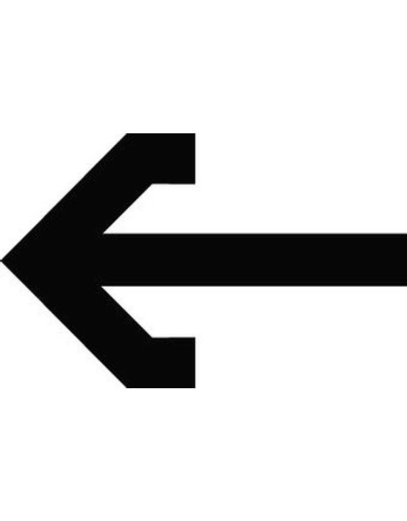 Flecha 20