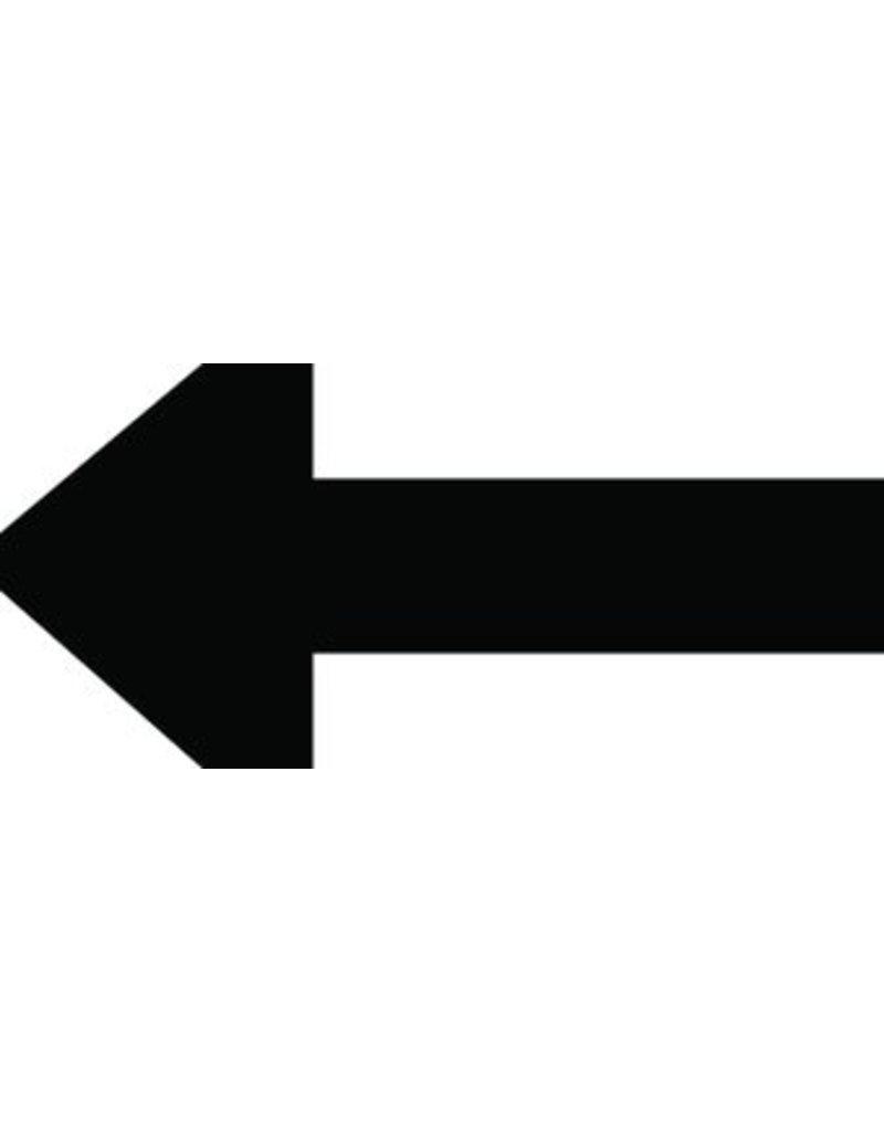 Flecha 21