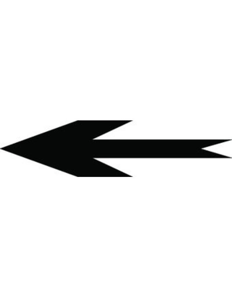 Flecha 24