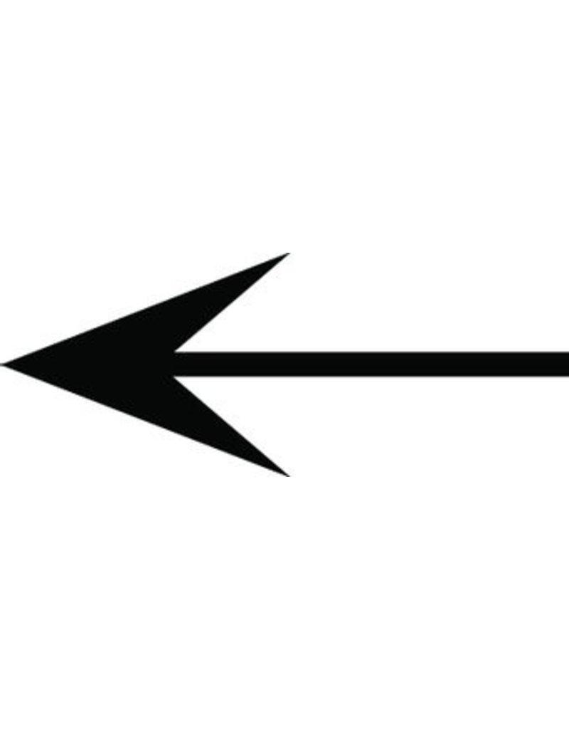 Flecha 26