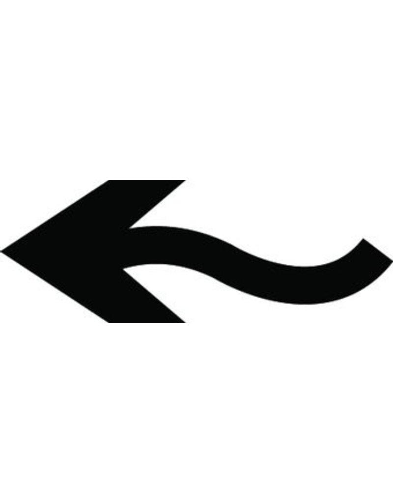 Flecha 29