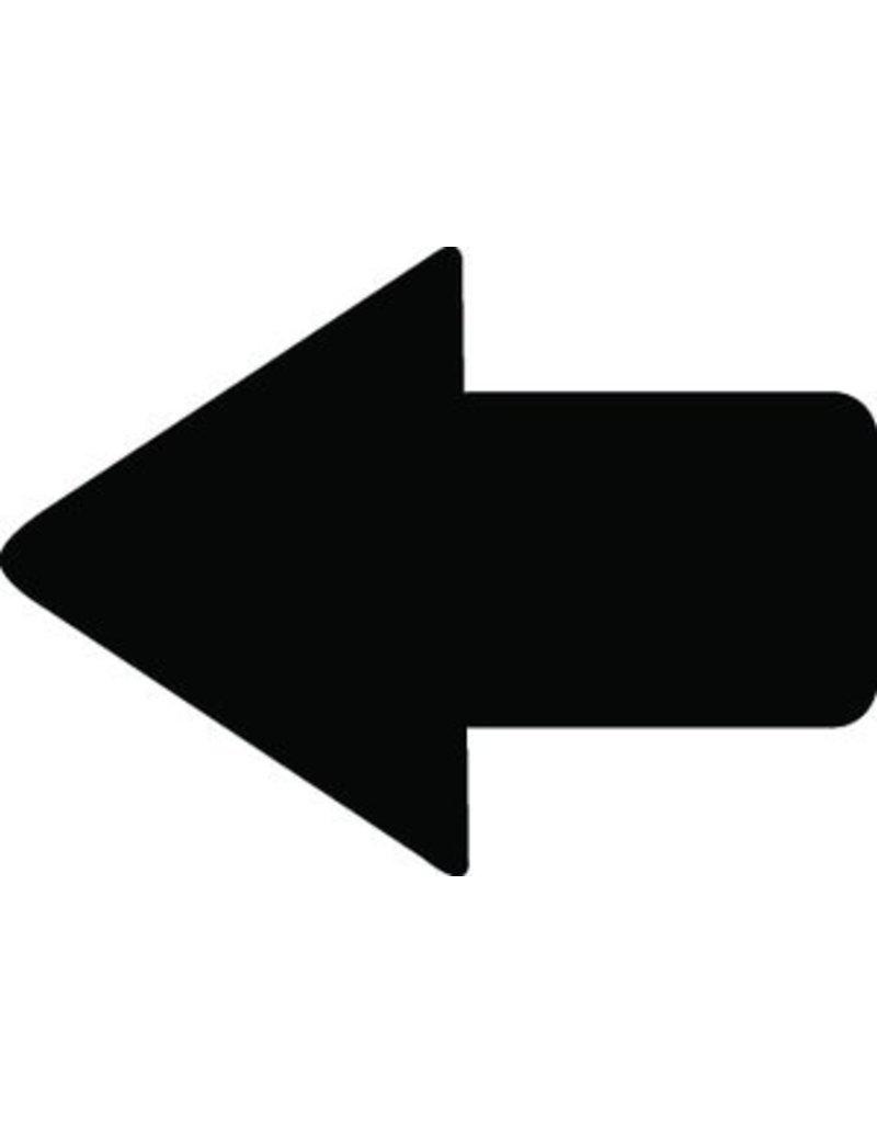 Flecha 30
