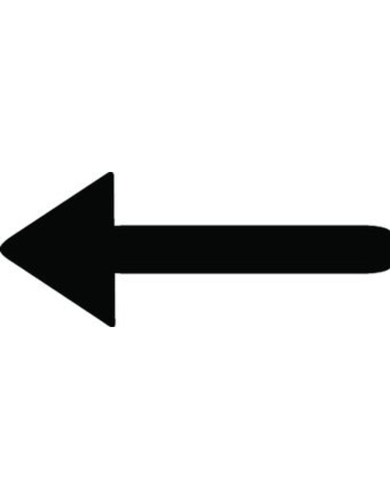 flèche 32