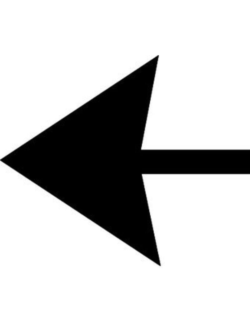 Arrow42