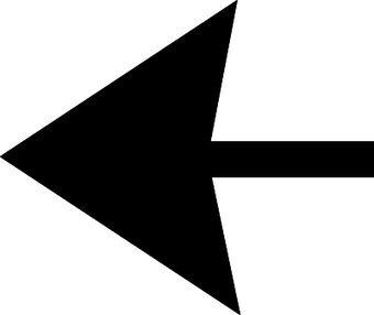 Flecha 42