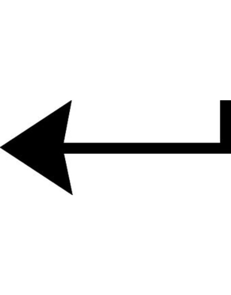 Flecha 44