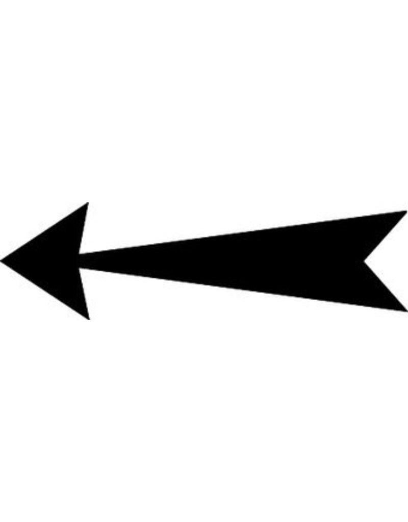 Flecha 46
