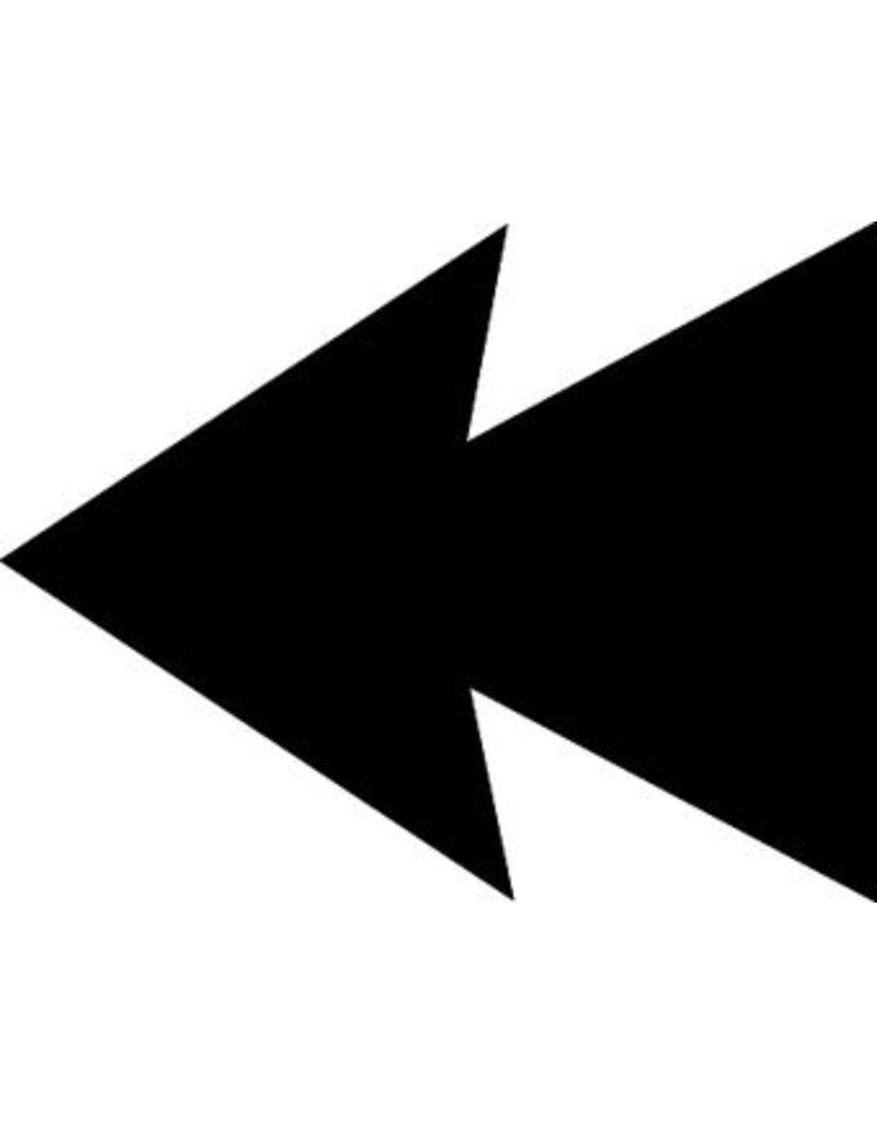 Flecha 47