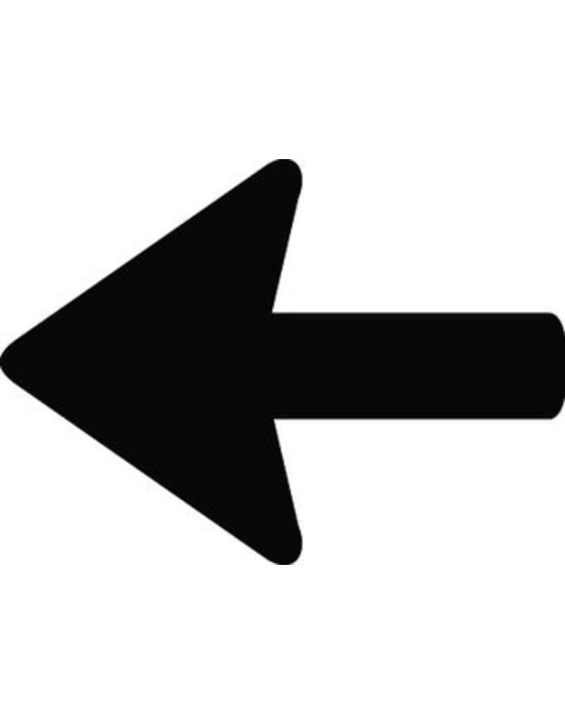 Flecha 56