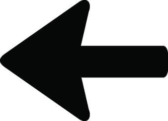 Arrow56