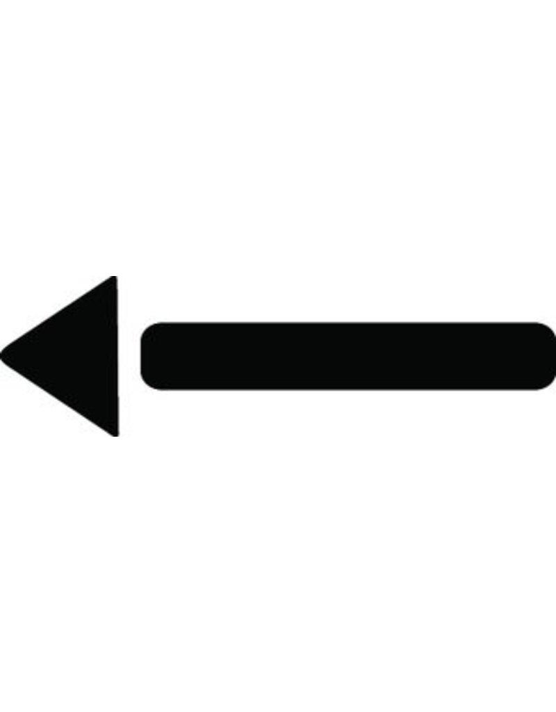 Flecha 57