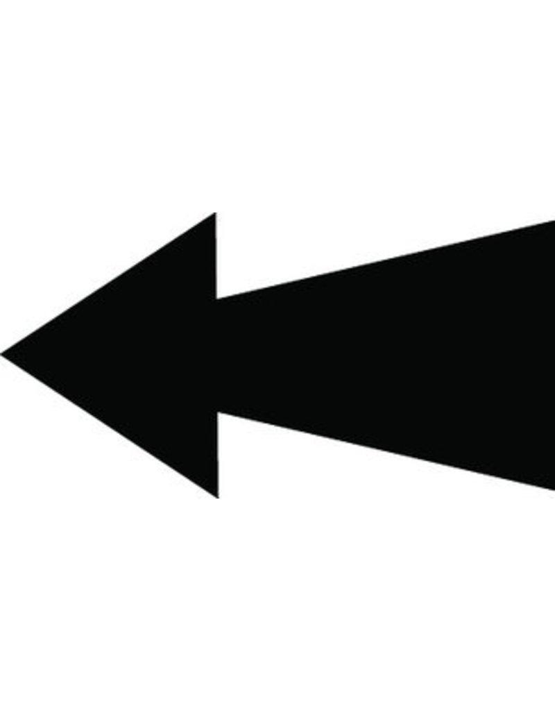 flèche 59