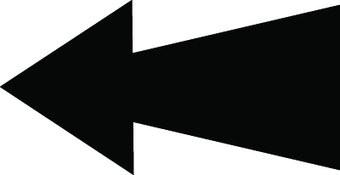 Flecha 59