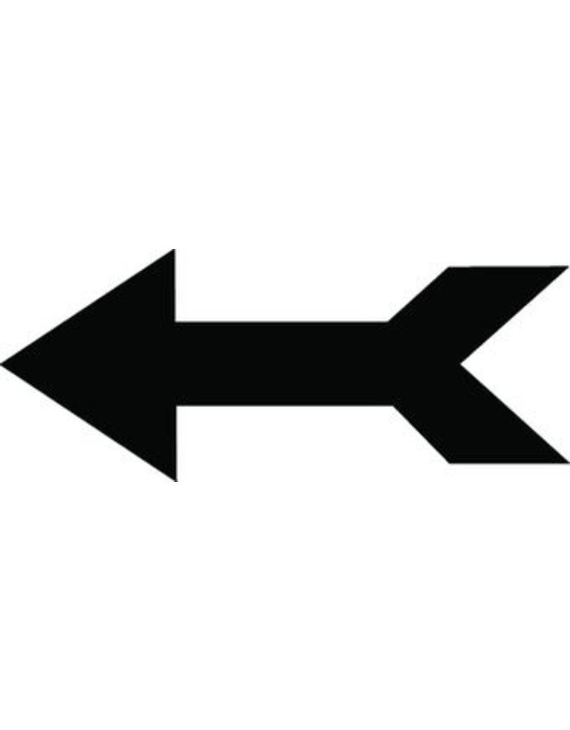 Flecha 60