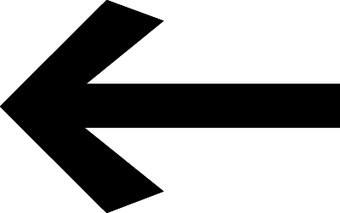 Arrow62