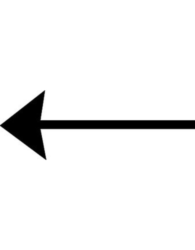 Flecha 66